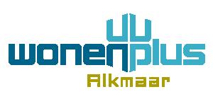 WonenPlus Alkmaar